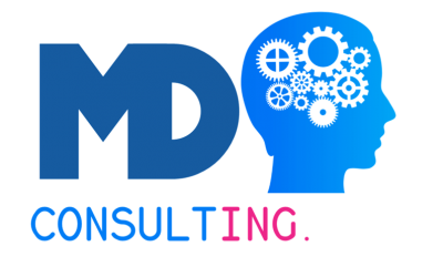 logo md-consulting